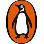 NYPL, BPL, 3M Officially Launch Penguin Ebook Pilot Test
