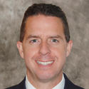 Q&A: Scott Wasinger, EBSCO Publishing's VP of Sales, Ebooks and Audiobooks