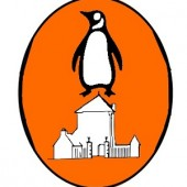 Deal Confirmed: Penguin and Random House Combining to Create New Joint Venture