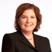 Mary Lee Schneider to Head Follett Corporation