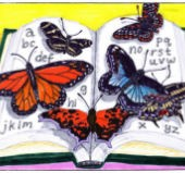 Library Card Design Contest Winners Announced by San Francisco PL