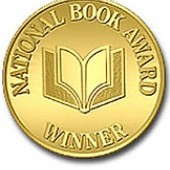 National Book Awards 2012