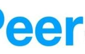 Software and Editorial Board Ready, PeerJ Announces Call for Papers