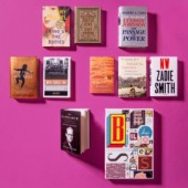 I Did the Math: Towards a More Diverse NYT Notable Book List