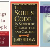 Self-Help Meets God: A Classic Approach | Collection Development