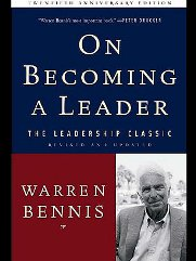 130114 warrenbennis Leadership vs. Management | Focus on Leadership and Management