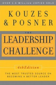 "130211 LeadershipChallenge A Look at ""Profiles in Leadership"" 