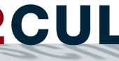 2 CUL logo