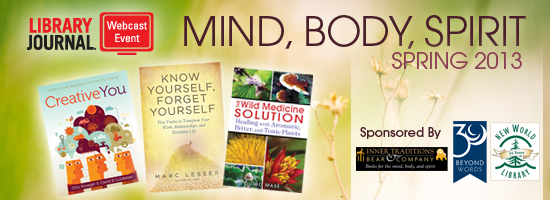 MBS header updated Mind, Body, Spirit Spring 2013
