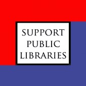 Top Four Things Library Supporters Can Do To Make a Difference | Advocate's Corner