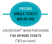 ltc 2013 pricing Lead the Change | Speakers