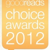 Web-Savvy Authors Have Strong Showing in Goodreads Choice Awards