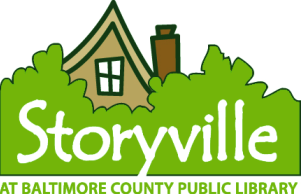 130301 storyville Advocacy is a Must for Public Library Trustees | Advocate's Corner