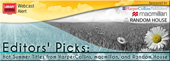 LJ-2013-EditorsPicks_Header_NEWEST_tiny