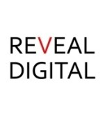 Reveal Digital Seeks Sweet-Spot Funding Model for Digitizing Special Collections