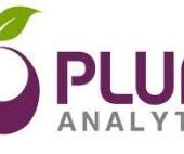 As University of Pittsburgh Wraps Up Altmetrics Pilot, Plum Analytics Announces Launch of Plum X
