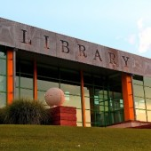 One Way To Get Streaming Content from the Library: Ephrata PL Looks to Expand Roku Lending Program