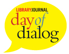 Register Soon for LJ Day of Dialog