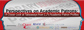 LJ-2013-Academic-Patron-Profiles_Header2_tiny