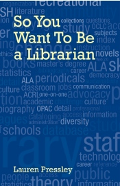 How To Become a 21st Century Librarian