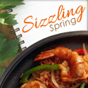 LJ-Spring-Cookbooks-2013-Thumbnail