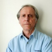 Don DeLillo Wins First Library of Congress Prize for American Fiction
