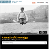 Librarians Respond to DPLA Launch