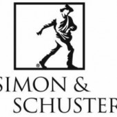 NYPL, Queens Libraries Comment on Simon & Schuster Ebook Lending Deal