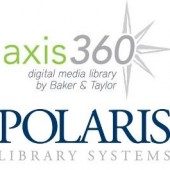 Polaris ILS, Axis 360 to Integrate Ebook Access