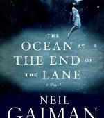 The Ocean at the End of the Lane  | RA Crossroads