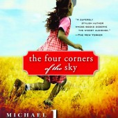 The-Four-Corners-of-the-Sky