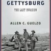 A Battle Joined: Gettysburg | May 15, 2013