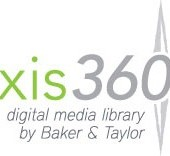 Baker & Taylor Releases axisReader for Axis360