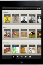 BiblioBoard Library Grows With New Modules, Subscription Service