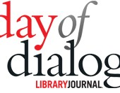 Collection Development 2020 | Library Journal's Day of Dialog