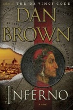 Dan Brown’s Dante: Positioned to Dominate Best Sellers