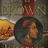 Dan Browns Dante: Positioned to Dominate Best Sellers