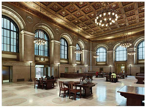 ljx130502lbdwebSLPL1a1 Growing Room: St. Louis Public Librarys Grand Central Renovation | Library by Design