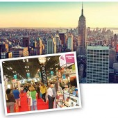 BEA For All: A Librarian's Guide to BookExpo America 2013