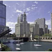 Back Home to Chicago: LJ's Guide to the 2013 ALA Annual Conference Program
