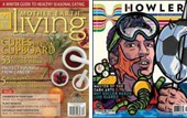 Magazine Vital Signs: Best Magazines of 2012