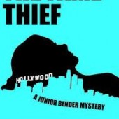 Mystery Reviews | May 1, 2013