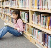 Philadelphia May Cut its School Librarians