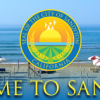 Q&A: Jay Bushman, Creator of Welcome to Sanditon