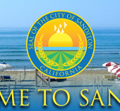 Q&amp;A: Jay Bushman, Creator of Welcome to Sanditon
