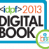 IDPF International Digital Publishing Forum