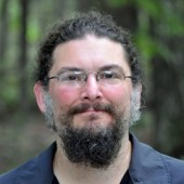 Five Questions with Joshua Sosin, a Library-Based Digital Humanities Scholar