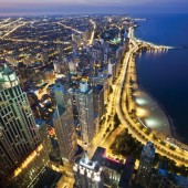 A Guide to Chicago's Best Kept Secrets | ALA 2013