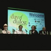 Getting Reacquainted with Fiction | Library Journal's Day of Dialog