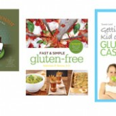 Gluten-Free Living: Getting Rid of Gluten | Collection Development